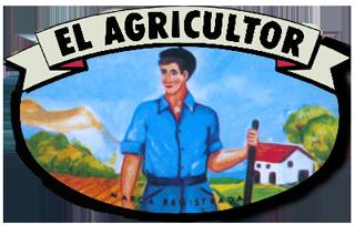Conservas  El Agricultor